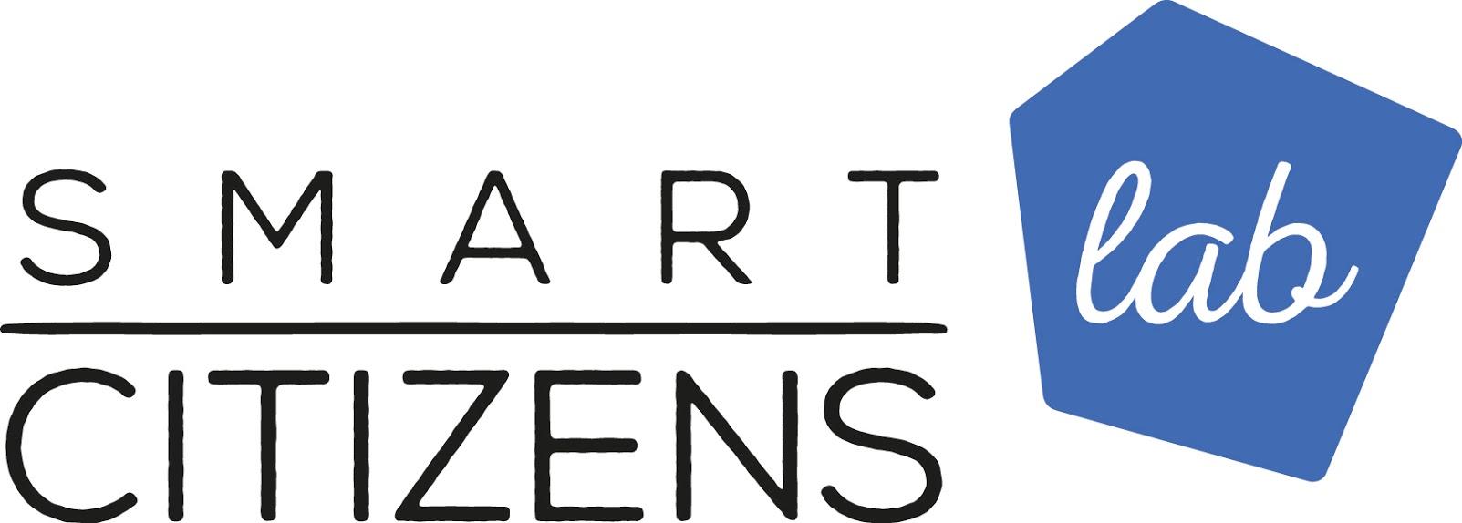 SCL_Logo_cmyk