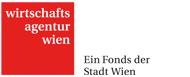 SCL_logo_Wirtschaftsagentur
