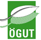SCL_logo_oegut