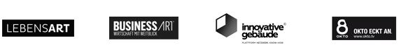SCL_logos_02